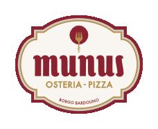 munus-Logo-X2
